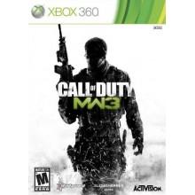 Call of Duty Modern Warfare 3 (EN)