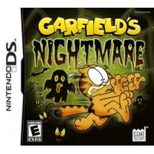 Garfield's Nightmare