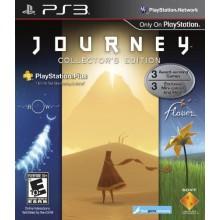 Journey Compilation (Flower/Flow/Journey)