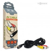 Câble AV pour Genesis 2/3