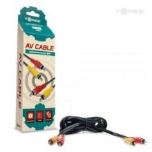 Câble AV pour Nes