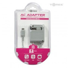 Adapter AC pour DS Lite