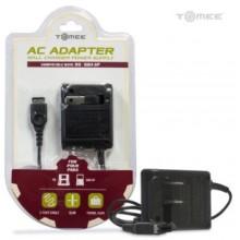 Adaptateur AC pour DS/GBA SP