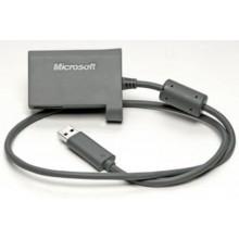 Câble de transfert de données pour Xbox 360 Fat