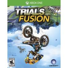 Trial Fusion