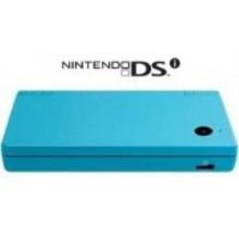 Nintendo DSi Bleu