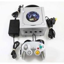 Nintendo Gamecube Pokemon XD Limited Edition