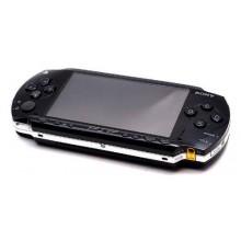 Console PSP 1001