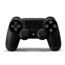 Manette Officielle Sony  PlayStation 4