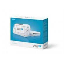 Console Wii U Basic Set 8GB