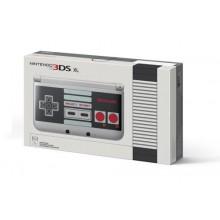 Nintendo 3DS Retro NES Edition