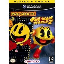 Pac-Man Bundle