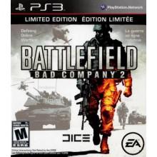 Battlefield Bad Company 2 Ultimate Edition