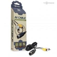 Câble A/V compatible avec la Genesis 1