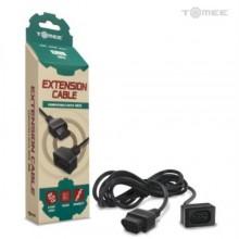 Câble d'extension NES 6 pi.