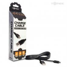 Câble de recharge Micro USB  pour PS4/XBO/Vita 2/ Wii U Pro
