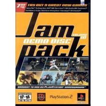 Jam Pack Volume 10