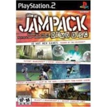 Jam Pack Volume 14