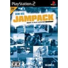PlayStation Underground Jampack Vol. 12