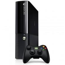 Xbox 360 Super Slim 320Go