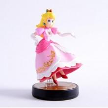 Peach (Super Smash Bros)