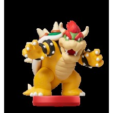Bowser - Super Mario Series