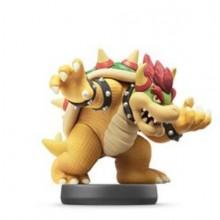 Bowser - Super Smash Bros. series