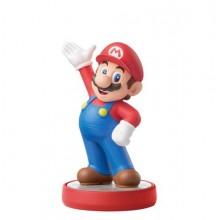 Mario - Super Mario Bros. Series
