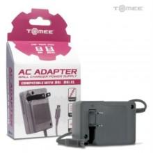 DSi XL/ DSi AC Adapter - Tomee
