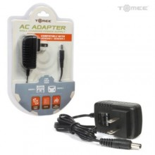 Genesis 2 and 3 AC Adapter - Tomee