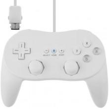 Classic Controller Pro (La couleur peut varier)