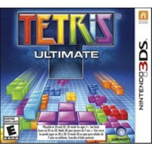 Tetris Ultimate (EN)