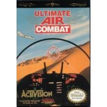 Ultimate Air Combat