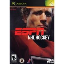 ESPN Hockey 2004