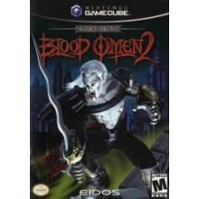Blood Omen 2