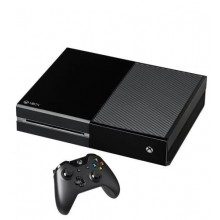 Console XBOX One 1 To (1000 G)