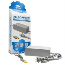 Wii U Console AC Adapter - Tomee