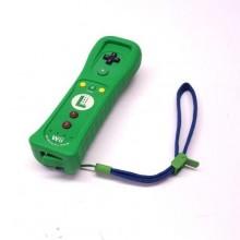 Manette Wii Motion Plus Luigi