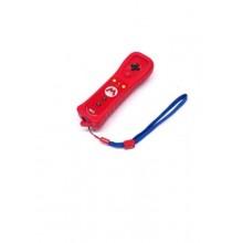 Manette Wii Motion Plus Mario