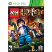 LEGO Harry Potter Years 5-7