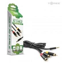 Cable AV XBOX 360 E