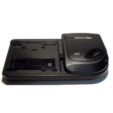 Console SEGA CD