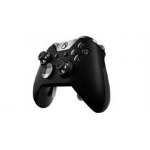Manette sans fil Xbox Elite