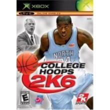 ESPN College Hoops 2006