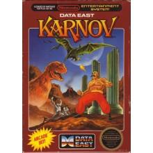 Karnov