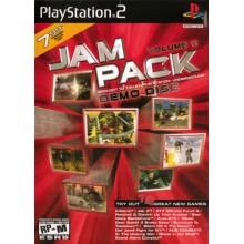 Jam Pack Volume 11