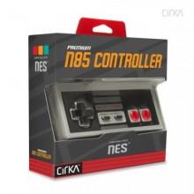 Manette Nintendo (NES) Cadet Premium Controller