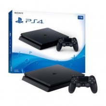 Playstation 4 Console 1To