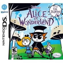 Alice in Wonderland: The Movie