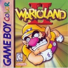 Warioland II